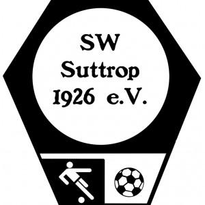 SWSuttrop-Logo1