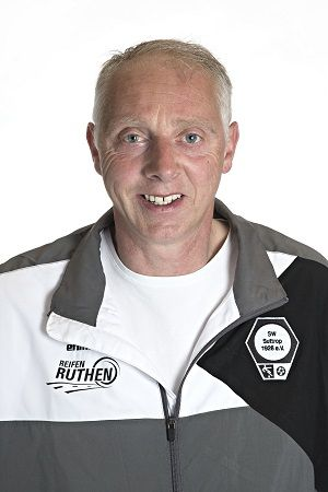 Jörg Beyer