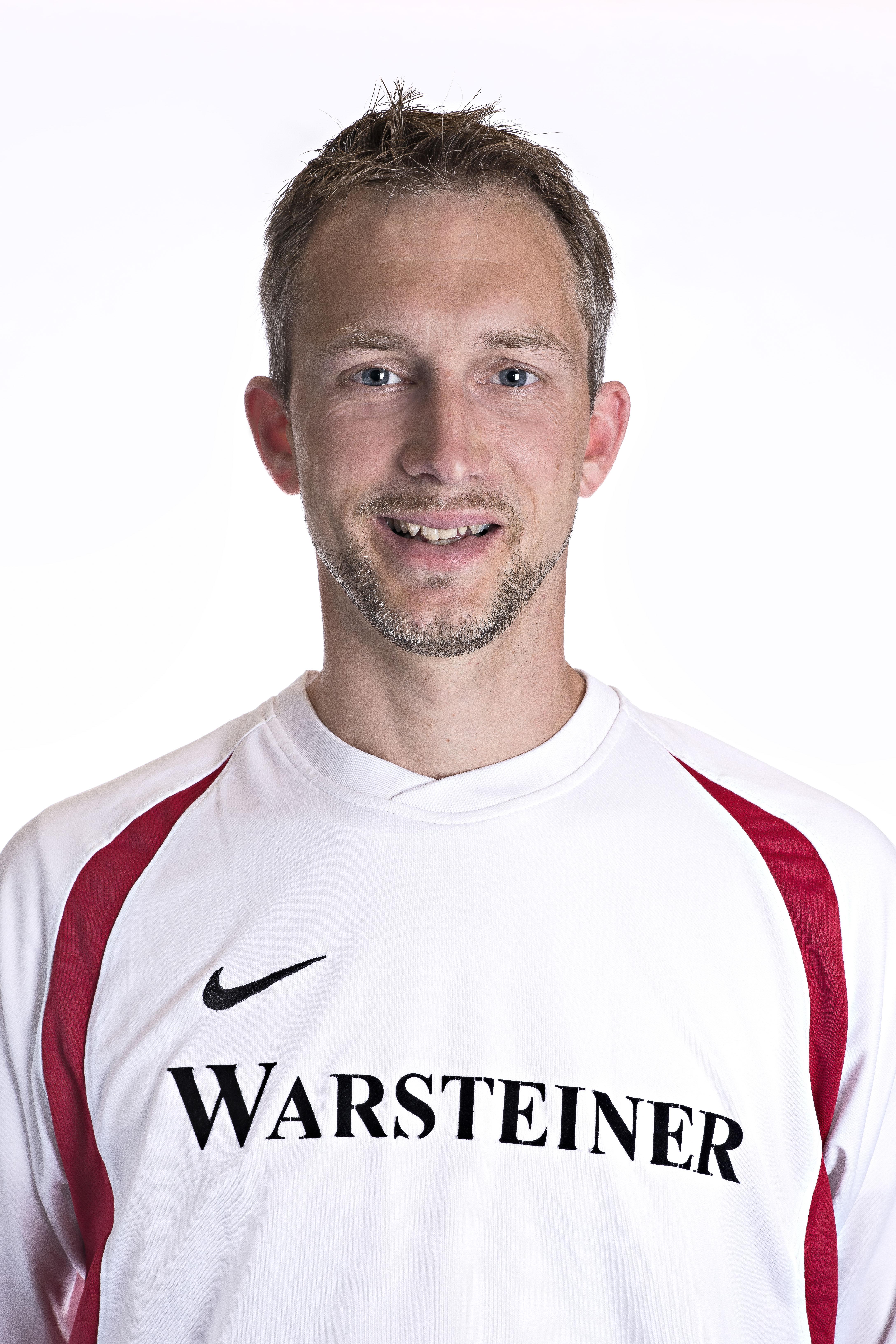Jens Riemen