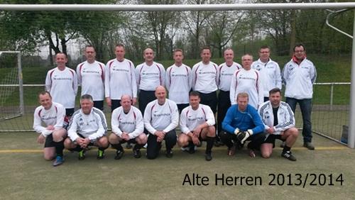 Mannschaftsfoto+Alte+Herren