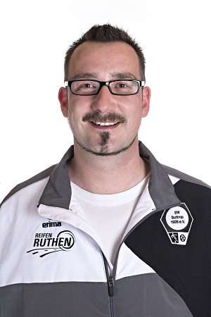 Martin Kopowski