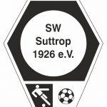 wappen_sw-suttrop_2016-11-28