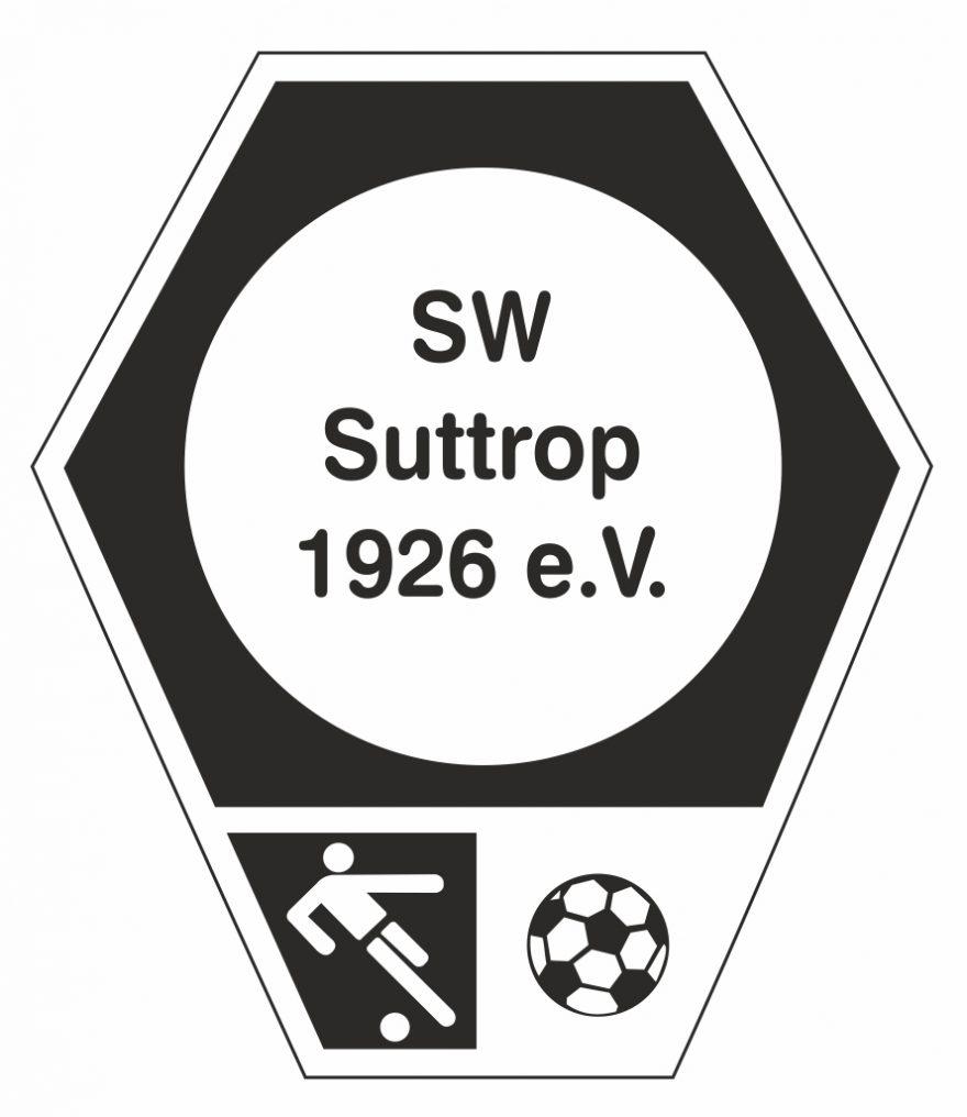 SW Suttrop