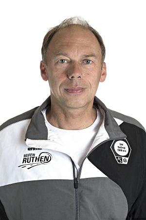 Willi Juckenhöfel